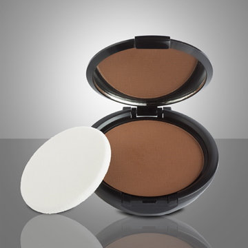 N11 Powder Foundation