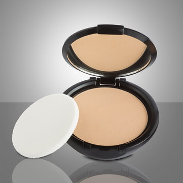 C45 Powder Foundation