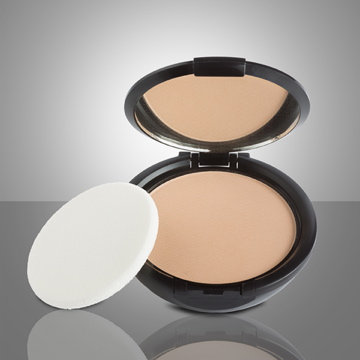 N5 Powder Foundation