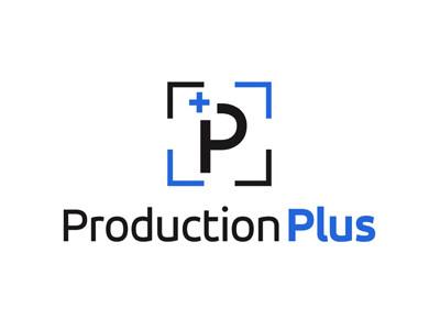 Production Plus