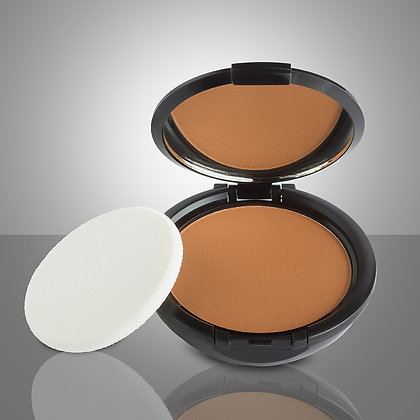 N95 Powder Foundation