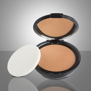 N8 Powder Foundation