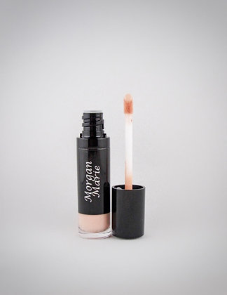 Under Eye Brightener - Fair to Medium