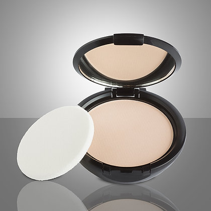 N3 Powder Foundation