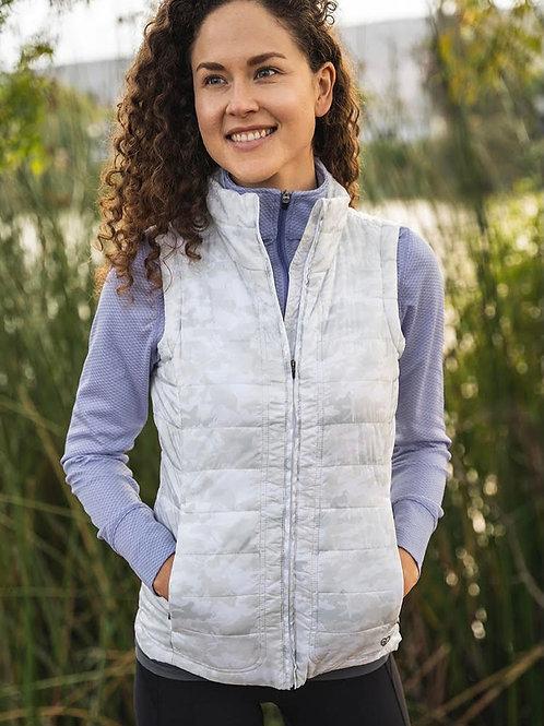 Glacier Vest