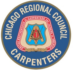 Chicago Regional Council Carpenters