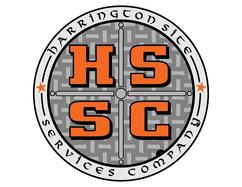 Harrington Site Services Company