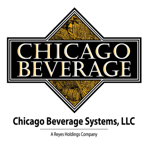 Chicago Beverage