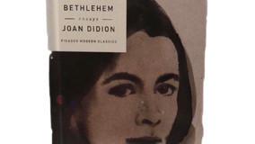 Mid Month Book Club - Book #1