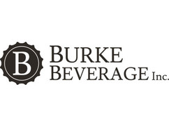 Burke Beverage Inc