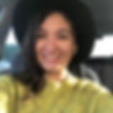 Screen Shot 2019-11-05 at 6.50.38 PM.png