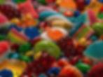 SM-cloetta-candyking_edited_edited.jpg