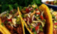 tacos-700x700_edited_edited_edited.jpg