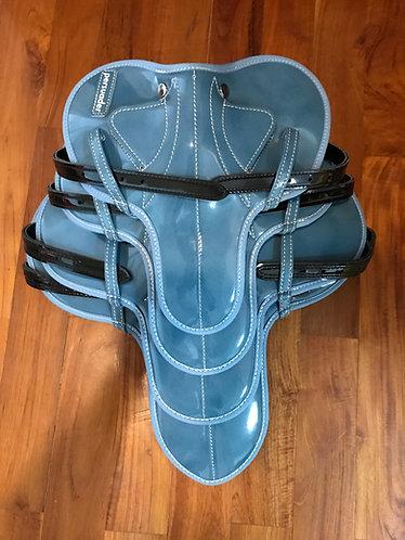 Saddle Set