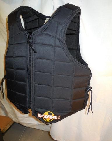 Vipa Body Protector Lite