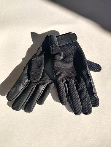 Trackwork Gloves