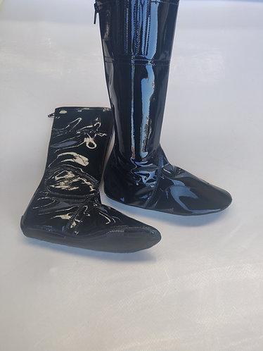 Light Raceday Boots (C)