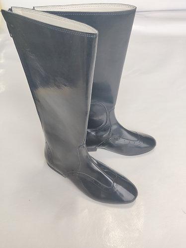 F Type Trackwork Boots