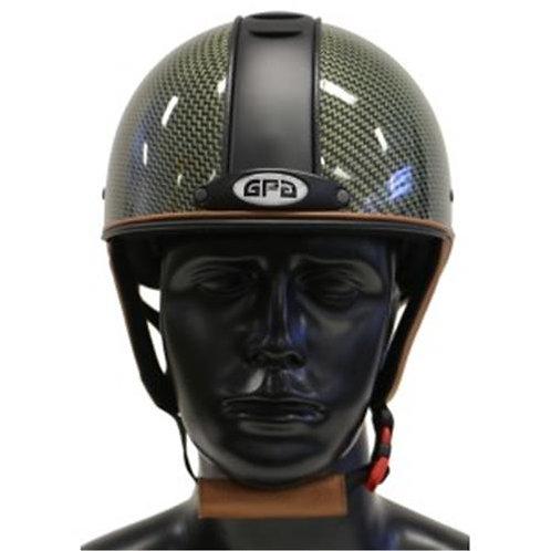 GPA Jock Up Helmet 1 Kevlar