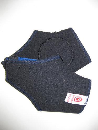 Rubber Ankle Protector