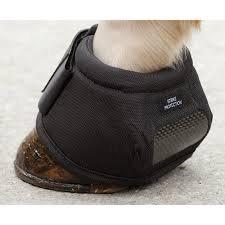 Dalmar Over Reach Boots