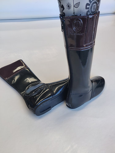 Medium Raceday Boots (B)