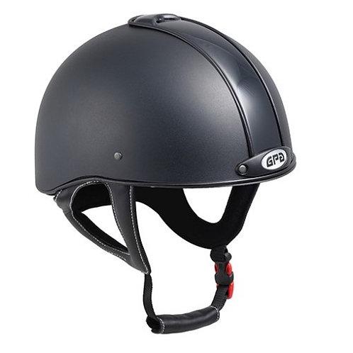 GPA Jock Up Helmet No.3