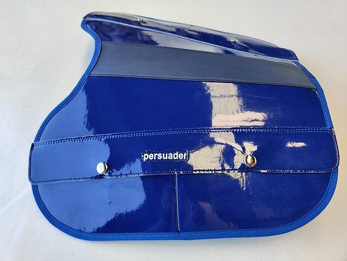 750g Lead Bag