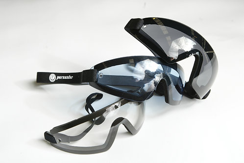 Goggles  (Small Lens)