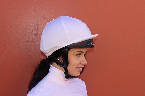 Lycra Helmet Covers