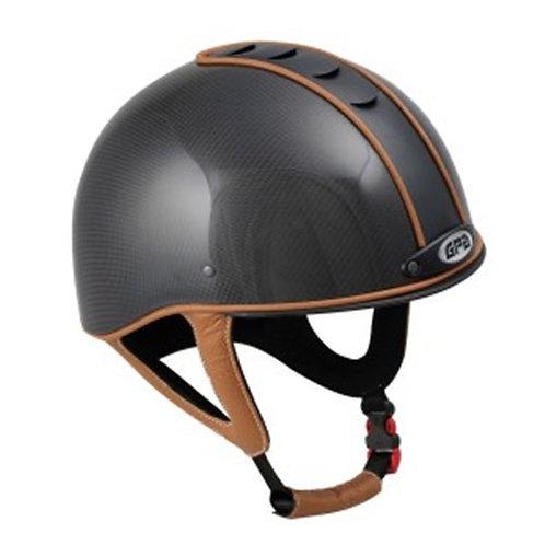 GPA Jock Up Helmet No.1