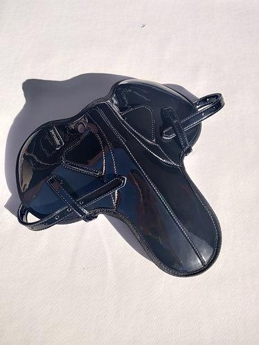 Light Rider 140-180g Saddle