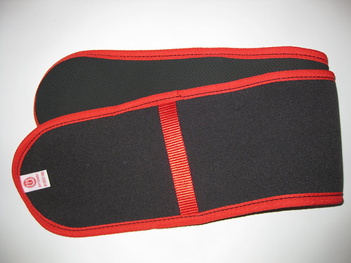 Rubber Girth Cover - Lightweight
