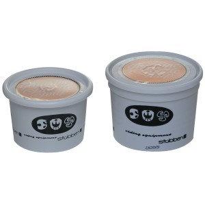 Stubben Saddle Soap (500g)
