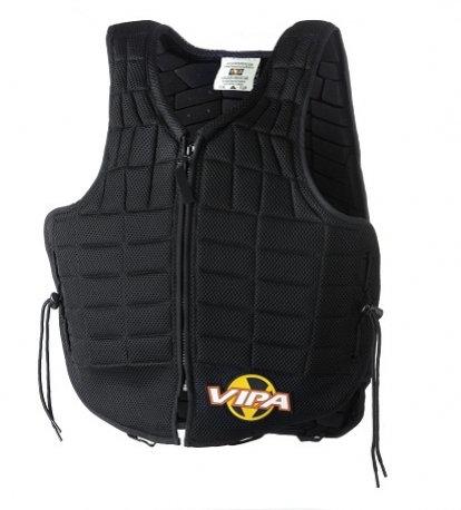 Vipa Body Protector