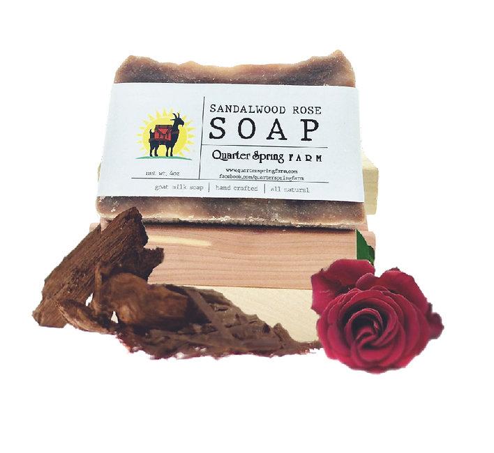 home page soap_sandalwood rose.jpg