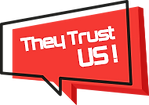 they-trust-us-digital-dialogue-oman.png
