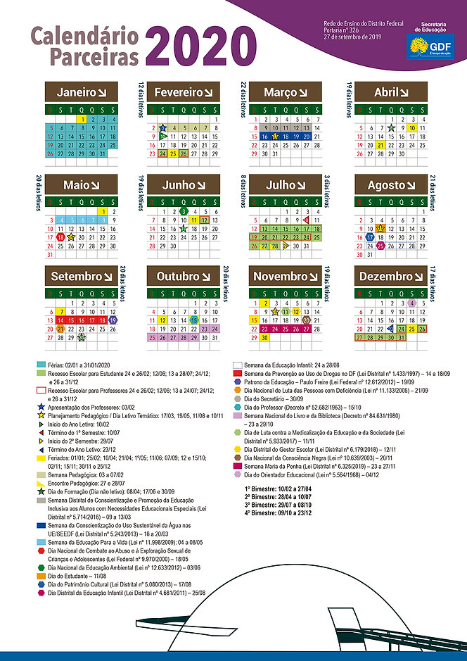 Calendário_2020.jpg