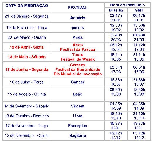 Calendário_2019___Luas_Cheias.jpg