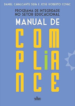 manual_compliance_v1.jpg