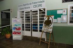 GFCP50A-012