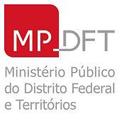 logoMPDFT 2.jpg