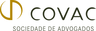 logo-covac.png