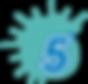 5car_number5.png