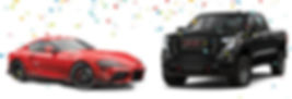5car_prize5.jpg