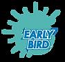EARLYBIRD-8.png