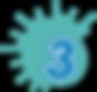 5car_number3.png