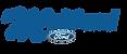 MaitlandFord-Reformat-Logo-D1.png