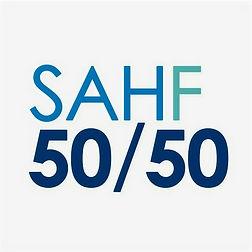 SAHF 50/50