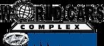 world-cars-hyundai-logo.png